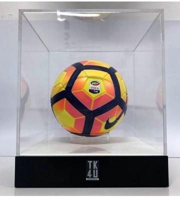 T-TEKA BALL CLASSIC