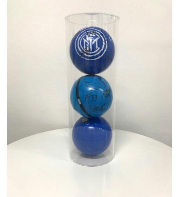 T-TEKA BALL CIRCLE 3